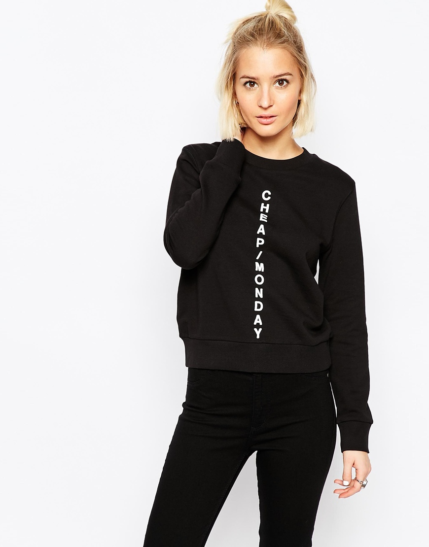 Sweat Shirt